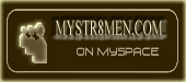 myspace-button.jpg